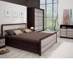 Bedroom Collections Collections 4 M Beles Furniture Store
