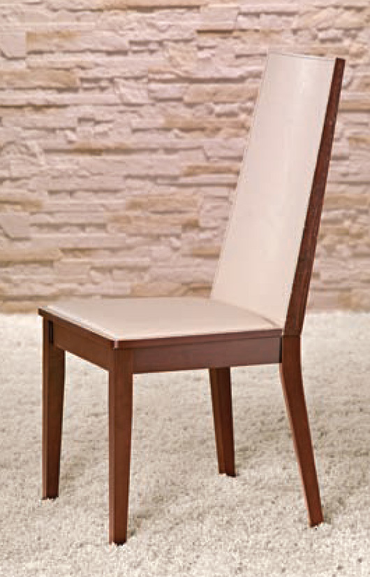 VICENTE chair