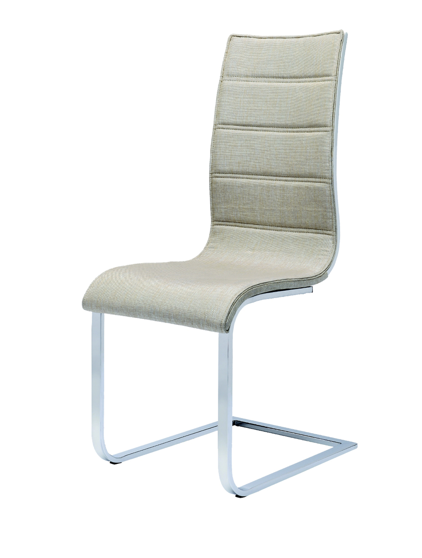 K104 chair color: beige