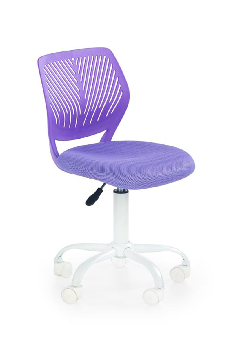 BALI 2 children chair, color: purple
