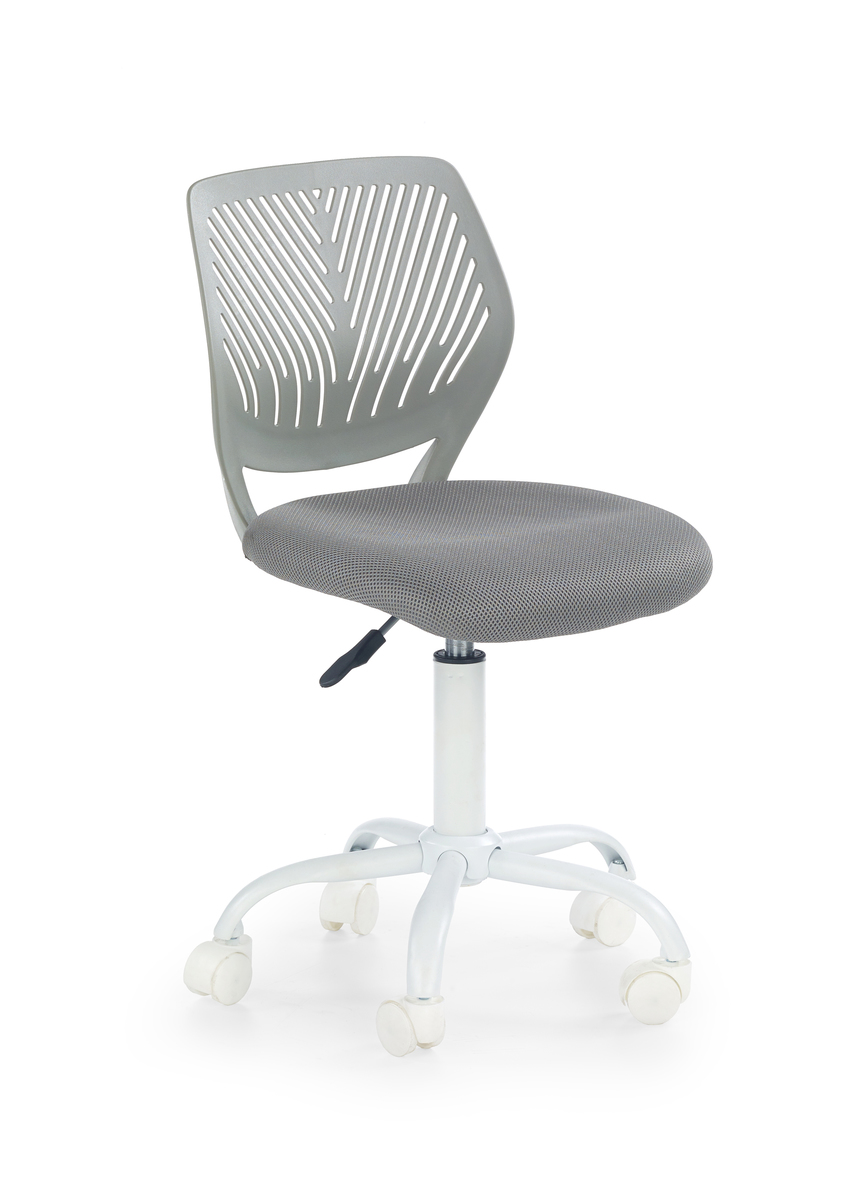 BALI 2 children chair, color: grey