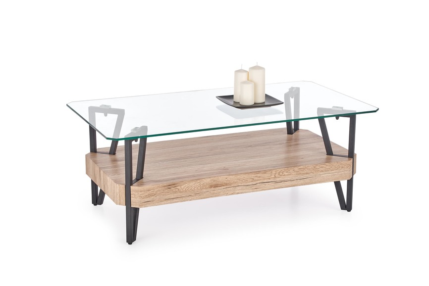 ABRILLA c. table