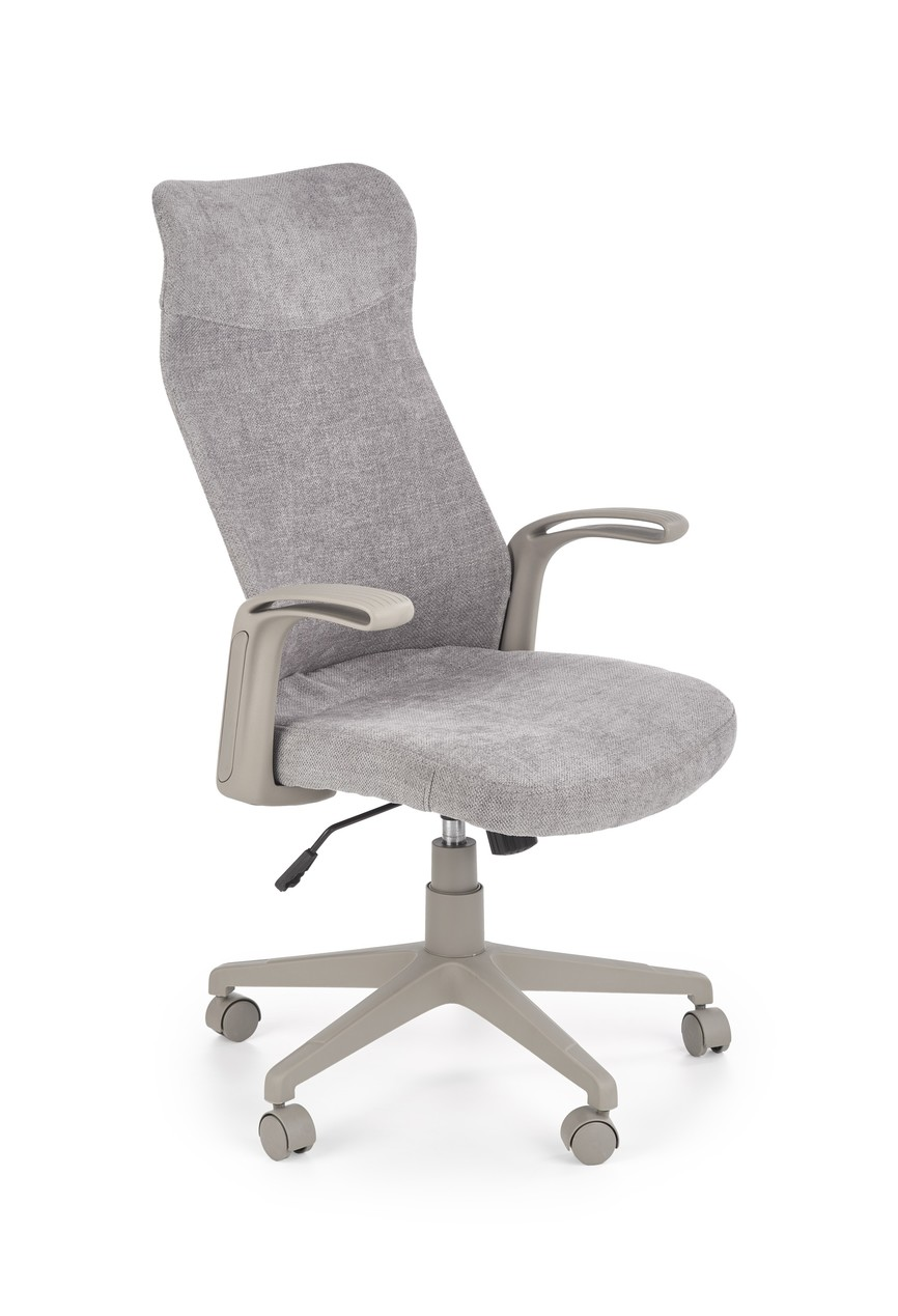 ARCTIC office chair