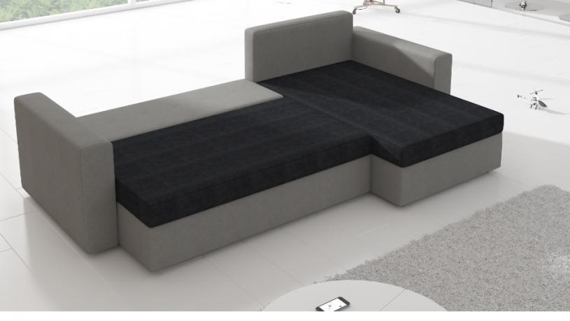 furniture household  Poland Opole and region  companies