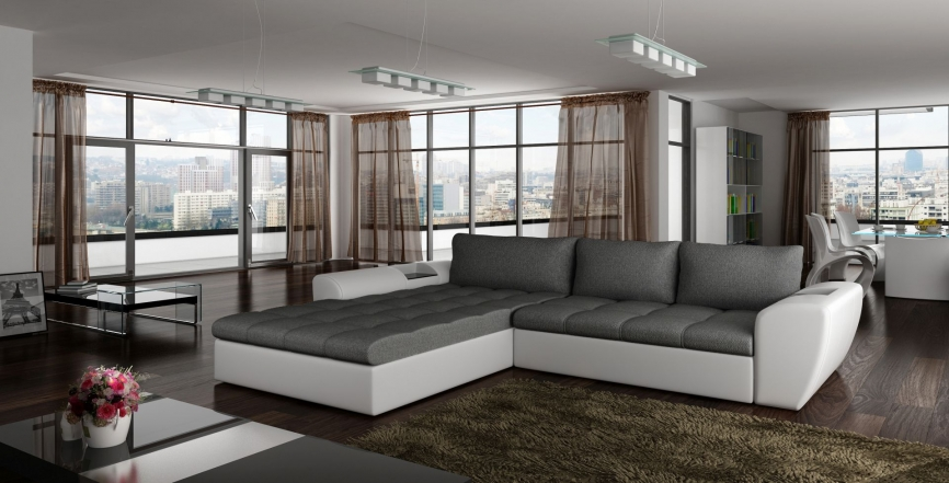 Sofa Costa4 Corner Mebeles Sofas La Store Furniture Ee9yidhw2