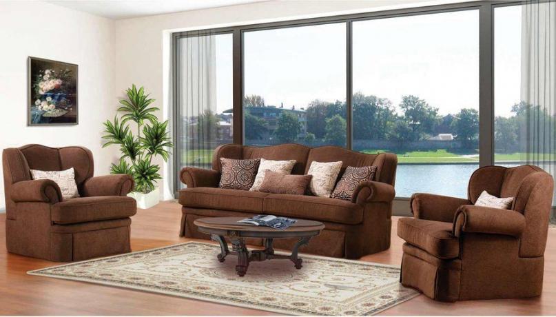 Sofas Set Sacramento Sofa 3 Viet Gas Saliekam S 2 Atzveltnes Kr Sli 4 M Beles Furniture Store