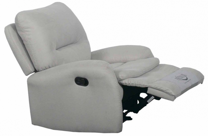 Swift krēsls (Swift) recliner