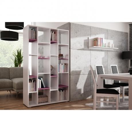 shelves doco 4 m beles furniture store