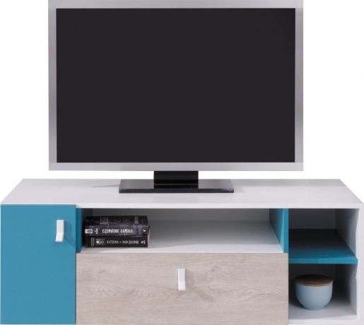 PLANET PL10 TV SKAPIS