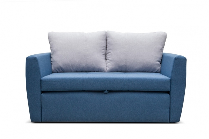 SOFA BELLA 120