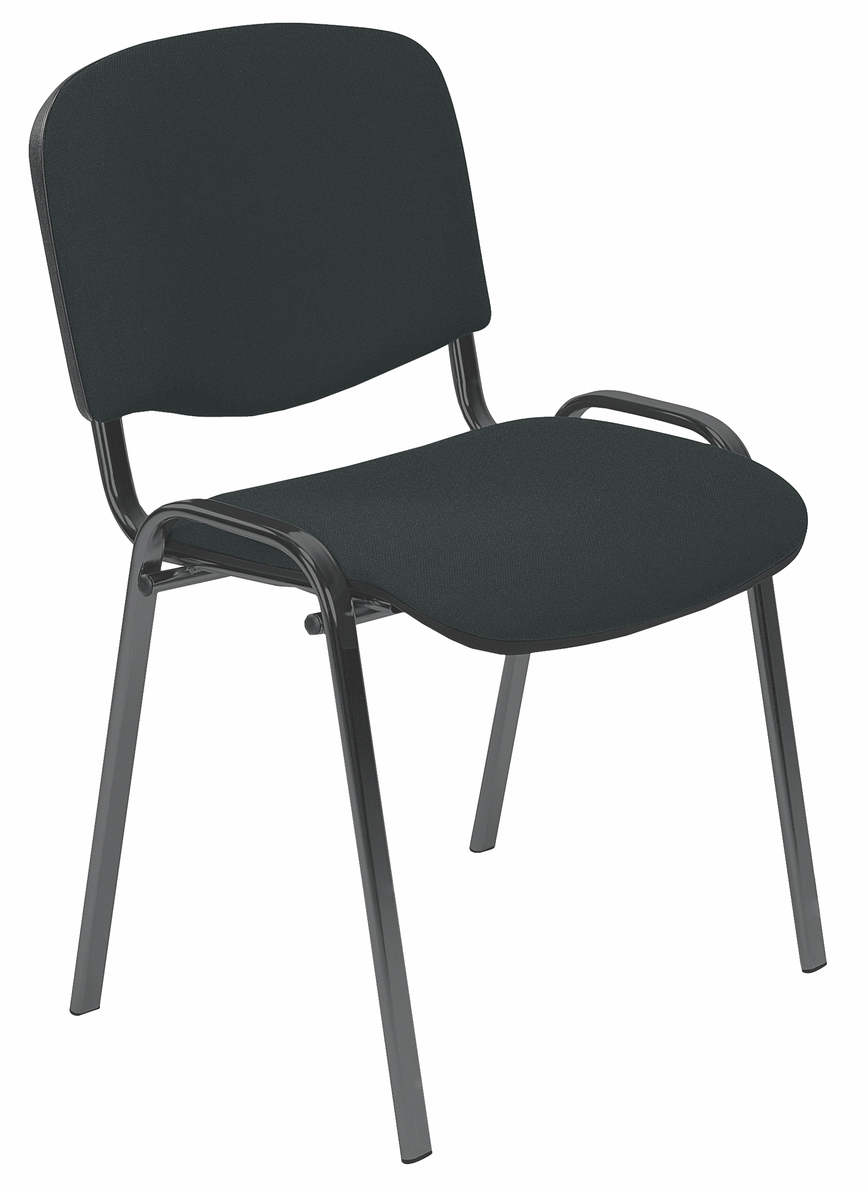 ISO office chair C-11