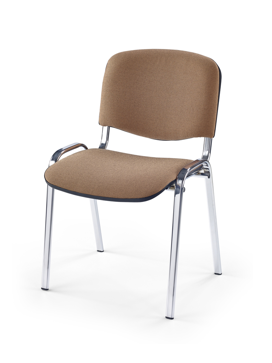 ISO office chair C-4