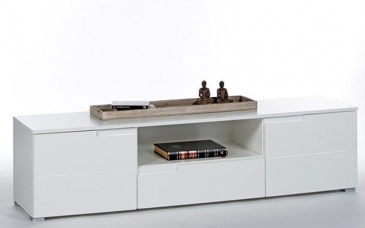 selene szynaka trendline selene 9 tv cabinet szynaka 4 m beles furniture store. Black Bedroom Furniture Sets. Home Design Ideas