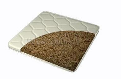 Alaska bedding d air pocket matrassen best of pocket spring