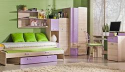 af341af0196 Furniture Store 4 mēbeles, quality furniture online sale